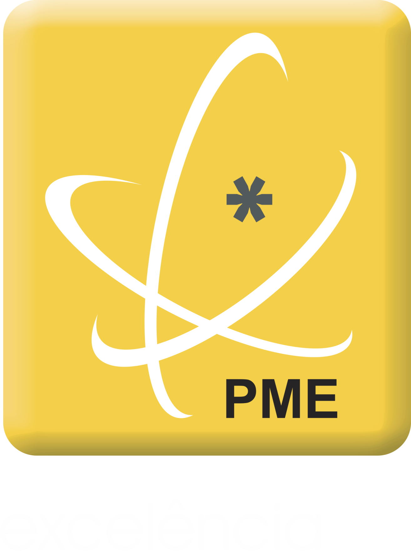 Lider PME