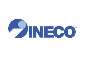 INECO - Material de Medição