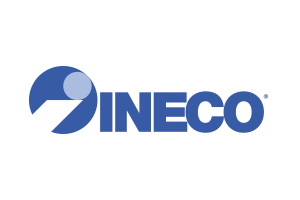 INECO - Measuring material