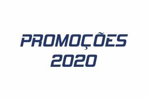 PROMOÇÕES 2020