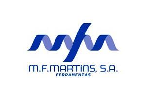 MF Martins - Tool hinges