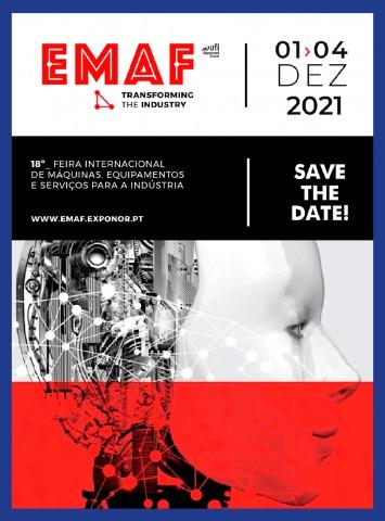 EMAF 2021