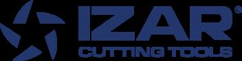 IZAR - Cutting Tools 2018