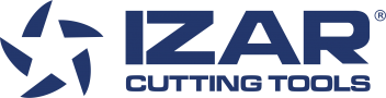 IZAR - Catálogo Industrial 2018